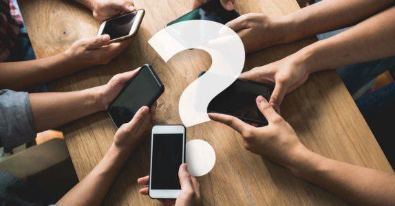 Internet móvel: compensa mais contratar em pacote?