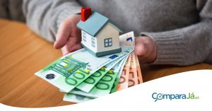 Em que situações compensa fazer a transferência de crédito habitação?