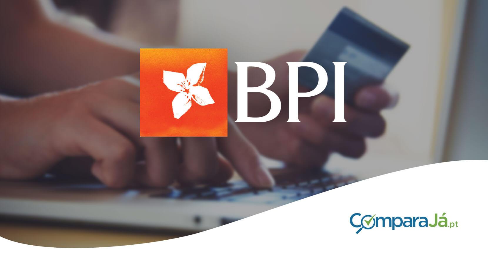 BPI Cash