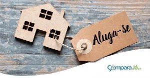Compensa comprar casa para arrendar?