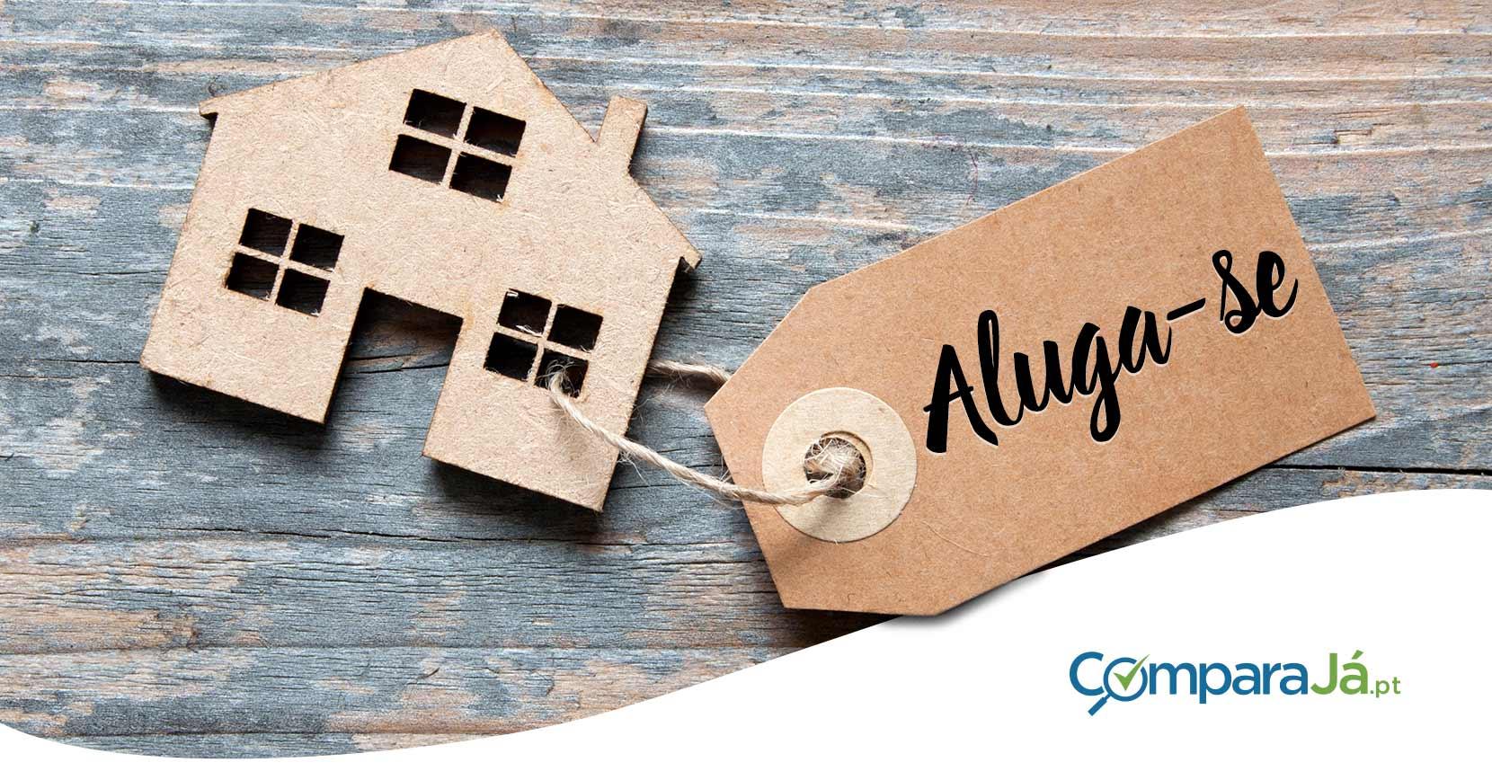 comprar casa para arrendar