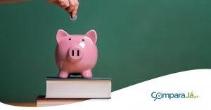 Como gerir o dinheiro: 7 dicas simples para amealhar mais
