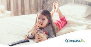 Como escolher o melhor pacote de canais infantis para quem tem miúdos em casa?