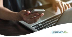 Banca online: menos custos e mais flexibilidade para atrair clientes
