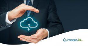 Serviços cloud das operadoras: vale a pena pagar por isto?