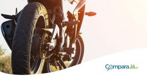 Crédito moto: conheça 3 alternativas de financiamento