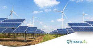 Energias renováveis: quais as opções de financiamento?