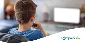 Canais para crianças: como está a oferta das operadoras?