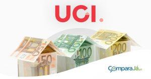 UCI Crédito à Habitação: Como trocar de casa sem vender a atual?