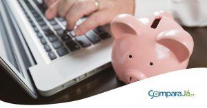 Abrir uma conta bancária online vai ser possível em breve