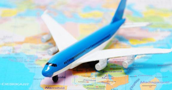 Conheça os melhores programas de milhas para viajar gratuitamente
