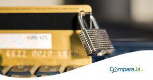 Cuidados a ter com o cartão de crédito no estrangeiro
