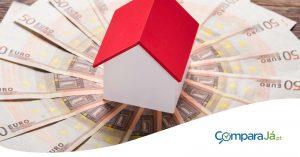 Investir em imóveis para arrendamento: será rentável?