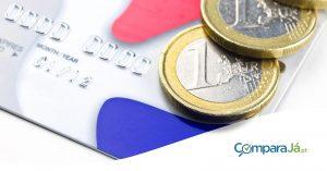 Custos a considerar se pedir cartão de crédito
