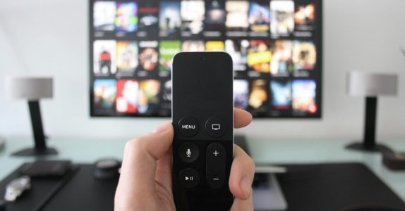 Ver TV online: apps das operadoras VS Apple TV