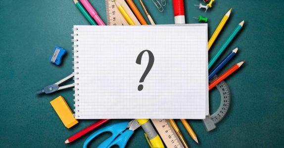 Regresso às aulas 2019: como fazer face às despesas?