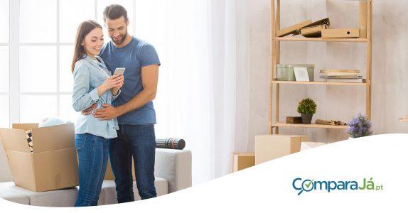 Fidelização nas telecomunicações: o que acontece quando muda de casa?