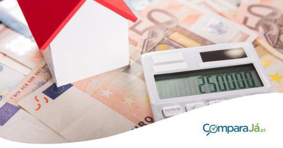 Crédito habitação obras ou crédito pessoal: qual deve escolher?