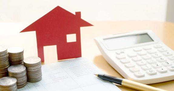 Compensa comprar imóveis da banca?
