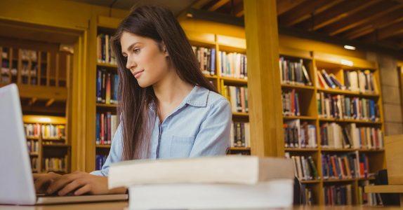 Qual o custo de um MBA em Portugal?