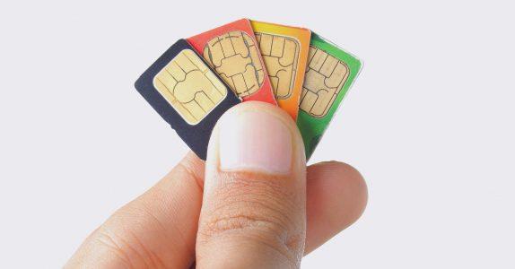 Passo a passo: Como escolher serviços de telecomunicações?