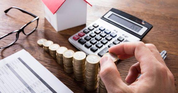 Imposto do Selo: o que é e porque existe em todos os créditos?