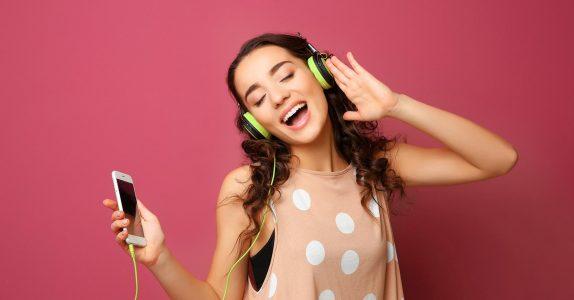 Que operadoras oferecem internet extra para apps de música?
