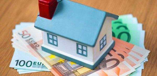 Comissão de processamento do Crédito Habitação: famílias perdem poupança de 43M€/ano