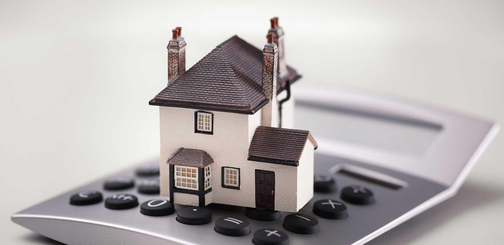 Crédito Habitação Mais Barato