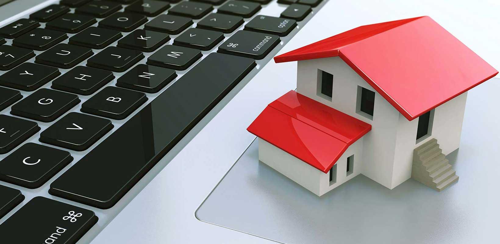 Simulador rápido de crédito habitação