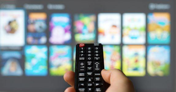 T-commerce: o serviço que permite fazer compras na TV