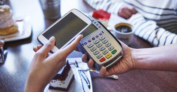 Como utilizar multibanco no telemóvel?