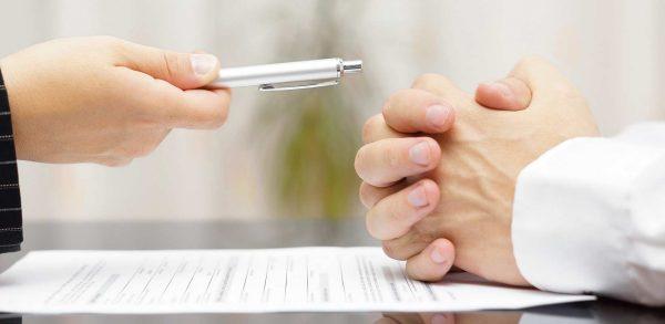 Suspender ou cancelar contrato de telecomunicações? Aprenda a distinguir