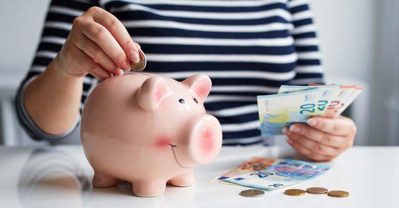 5 Produtos de investimento para rentabilizar as poupanças