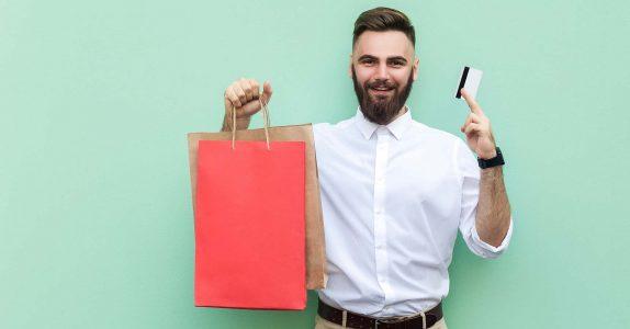 Como baixar a taxa de juro do cartão de crédito?