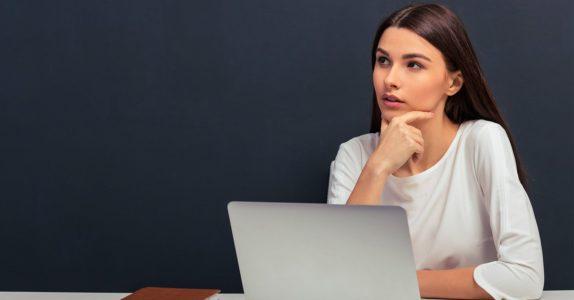 Como obter o Mapa de Responsabilidades de Crédito?