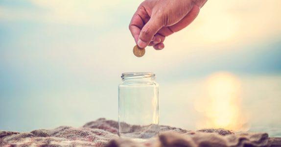 10 Fatores a considerar para escolher um depósito a prazo