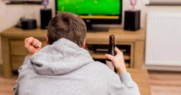 Sports Tv Eu