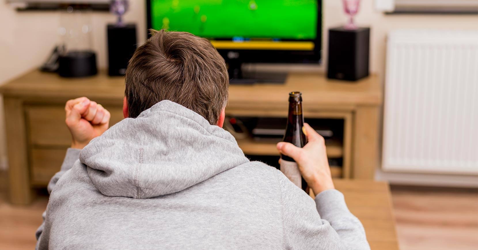 sport tv online