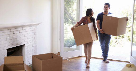 Compra ou permuta de casa: qual escolher?