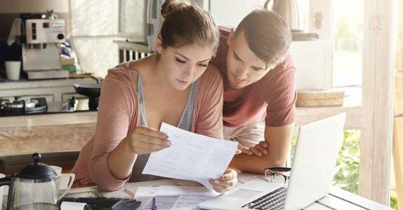 Até que ponto compensa a consolidação de dívidas?