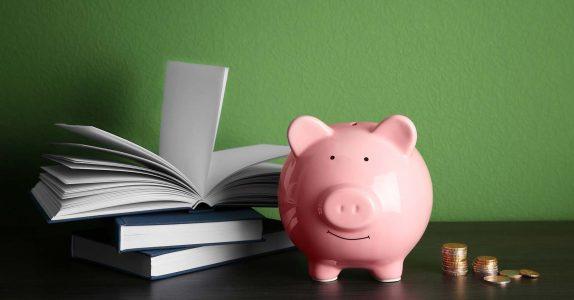 Conheça os direitos e deveres dos consumidores nos depósitos bancários