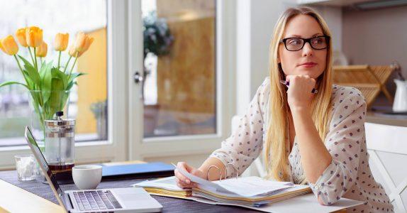 Documentos para pedir crédito: quais são e porque são solicitados?