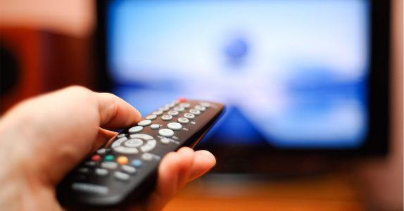 TV Cabo: qual a oferta máxima de canais de cada operadora?
