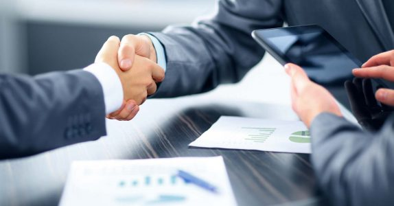 3 Soluções alternativas de financiamento para empresas