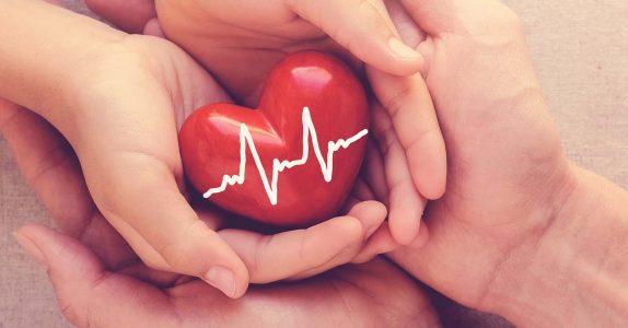 3 Soluções para ter um plano de saúde gratuito