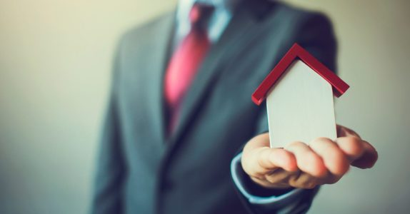 Distrate de hipoteca: descubra como se faz