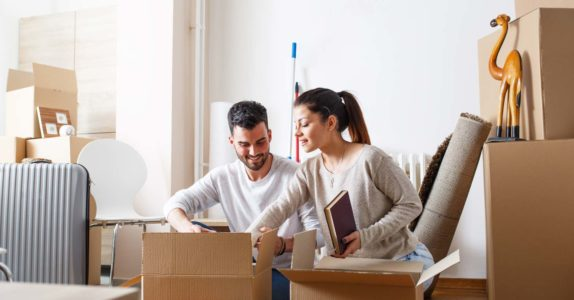 Crédito habitação jovem: o que oferece o mercado?