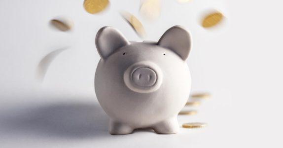 Quais são as melhores taxas de juro dos depósitos a prazo?