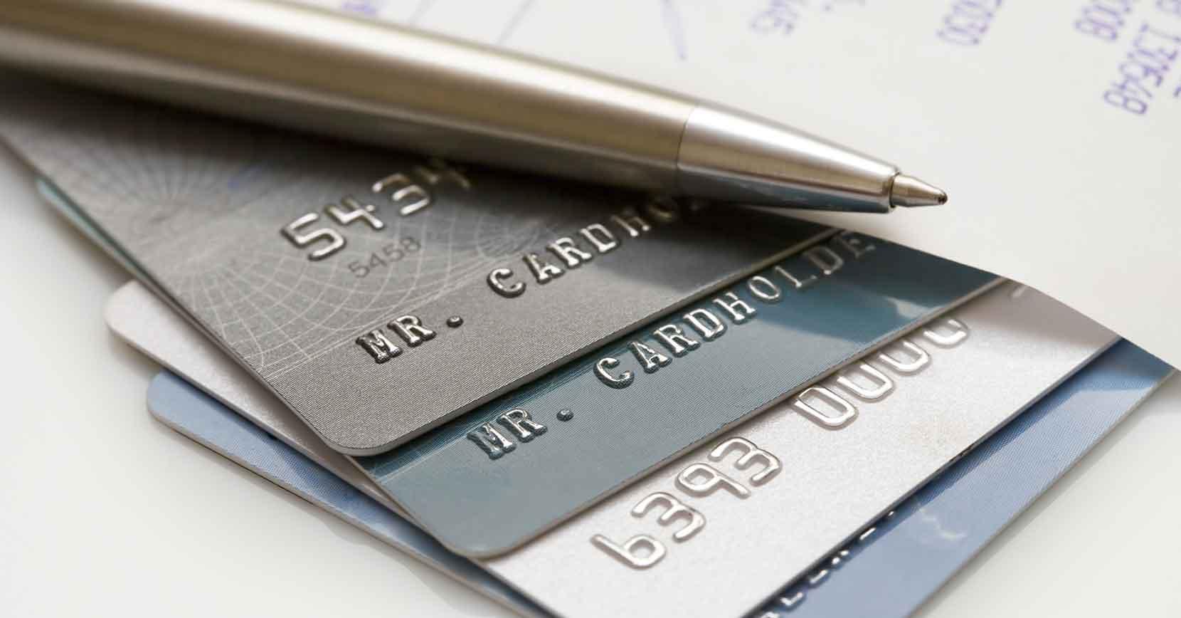 cartão de débito diferido